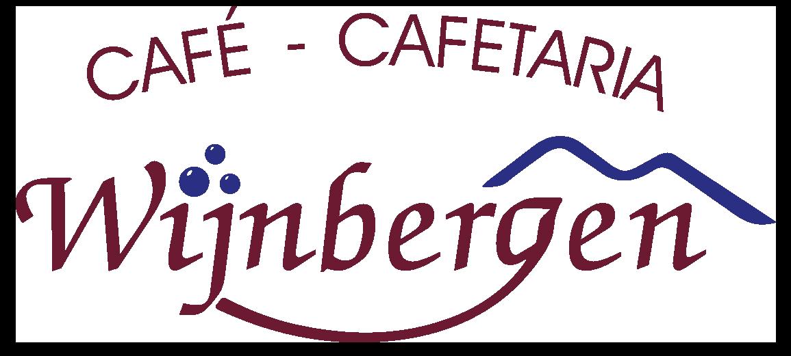 Cafetaria Wijnbergen